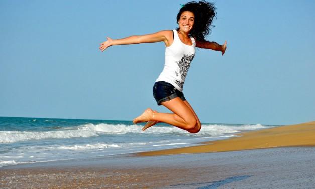 Perte de poids : comment choisir une bonne activité physique ?