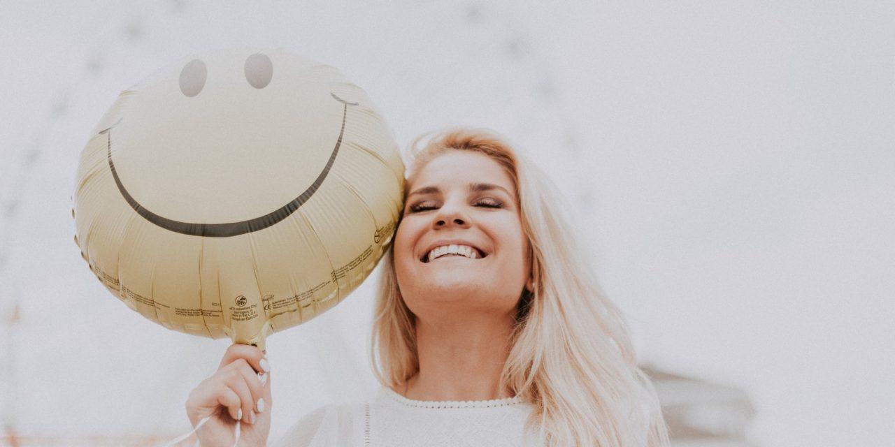 Femmes : retrouvez l'équilibre alimentaire et émotionnel grâce aux compléments alimentaires