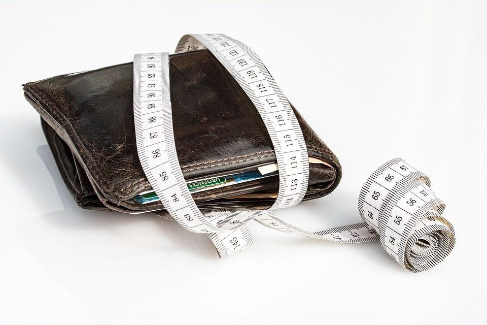 Difficulté financière passagère : quelles solutions pour passer cette étape