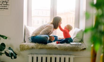 Nos conseils pour trouver la bonne baby-sitter