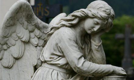 Soulager sa famille en préparant en amont ses obsèques : explications