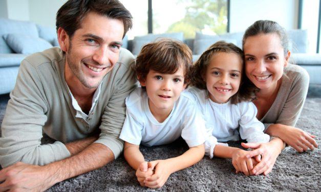 Salon des Familles : découvrez toutes les nouveautés
